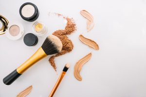 8 Products You Need in Your Makeup Collection