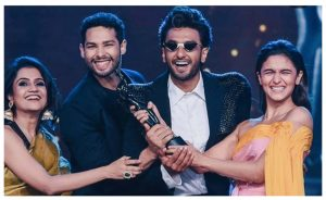 Filmfare Awards 2020 – Complete Winners list
