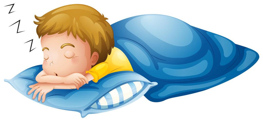 World Sleep Day: Recognise the importance of sleep