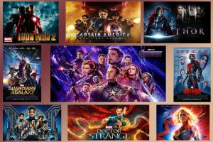 Disney Plus Hotstar now official in India