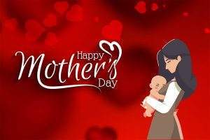 Virtual Ideas To Celebrate Mother's Day