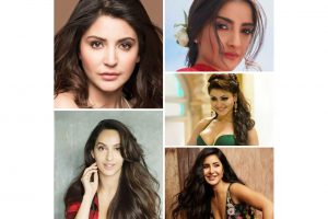 Top 5 Bollywood Actresses Who Wore Really Expensive Dresses