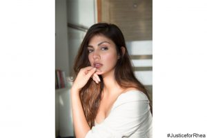 Bollywood Celebrities who Spoke in Support of Rhea Chakraborty